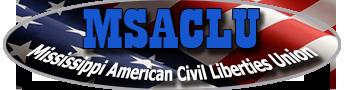 Msaclu องค์กรเสรีภาพพลเรือนอเมริกัน