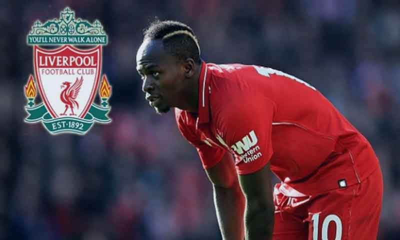 Liverpool-aiming-for-a-substitute-if-losing-Mane-to-Real-Madrid-news